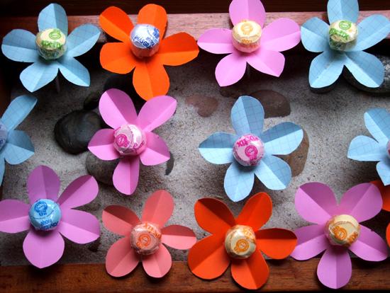 Lollypop flowers (550x414, 269Kb)