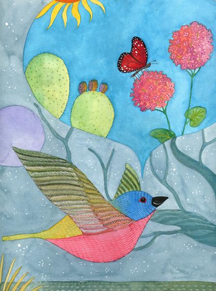 Paintedbuntingbird_lo (446x600, 314Kb)