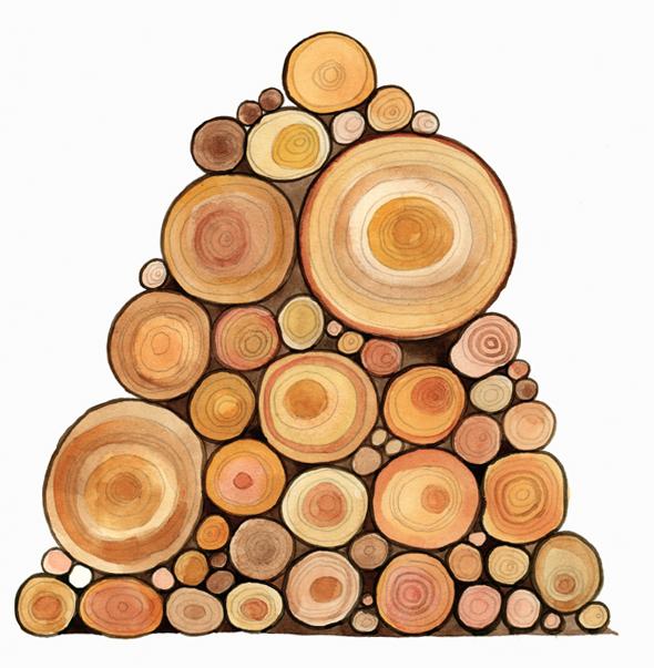 Pile-o-wood_lo (590x603, 282Kb)