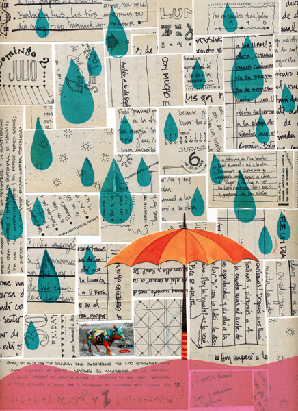 rain collage (436x600, 358Kb)