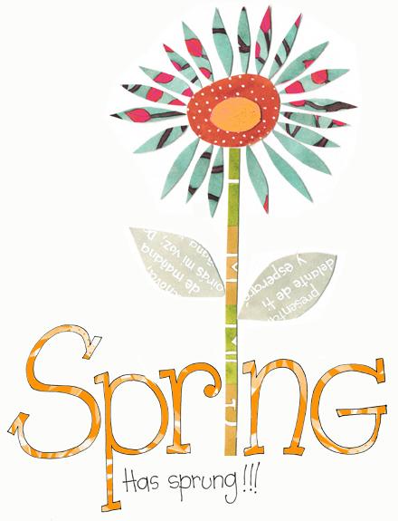 Spring has sprung (440x575, 155Kb)