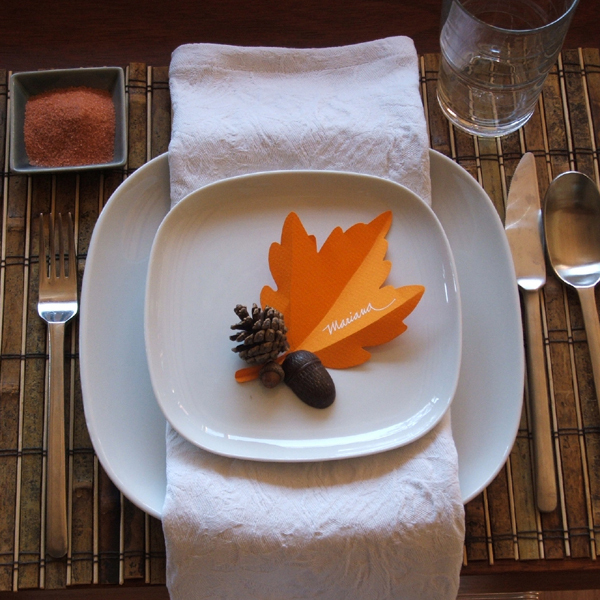 Table setting-blog (600x600, 318Kb)
