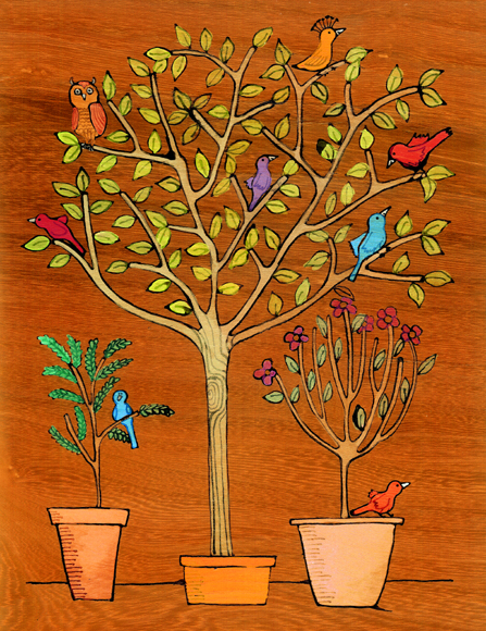 woodveneertrees (447x580, 407Kb)