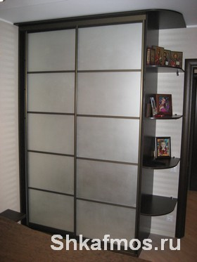 шкаф (280x373, 28Kb)