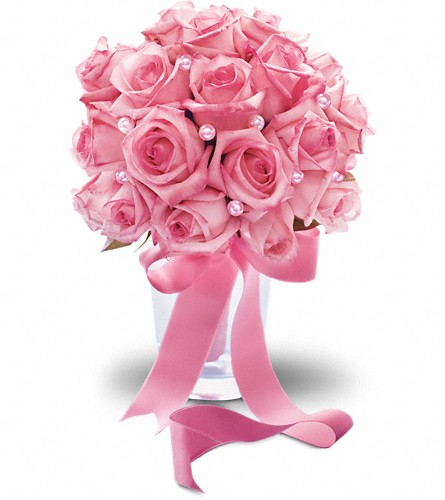 T194-1A_Pink_Sorbet_Bouquet (445x500, 40Kb)