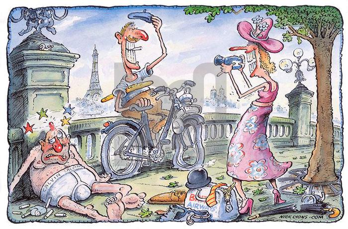 english_tourists_in_paris_514949 (700x461, 110Kb)