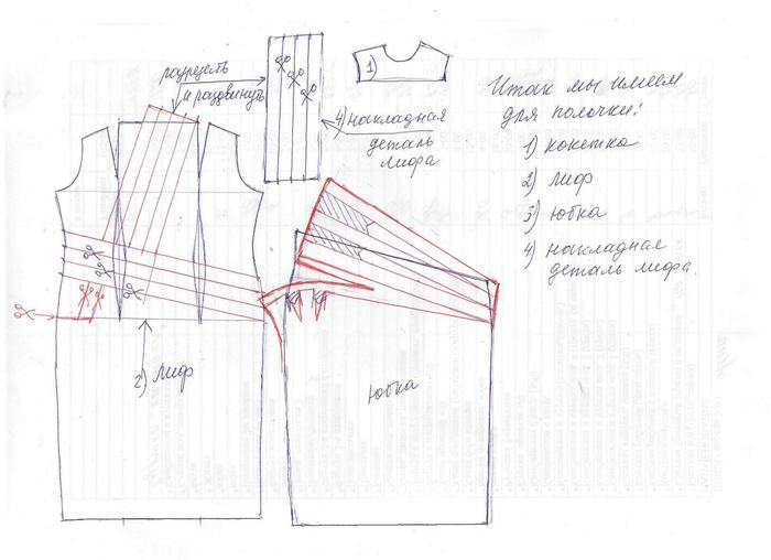 платье (700x508, 239Kb)