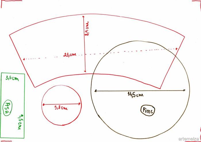 18-08-2011 19;58;13[9] (700x495, 49Kb)