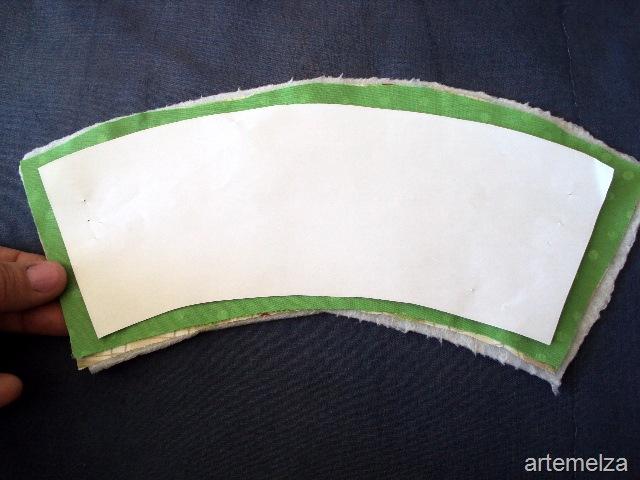 artemelza - xicara porta chá -36[6] (640x480, 89Kb)
