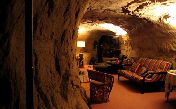 cave dwelling   librarything
