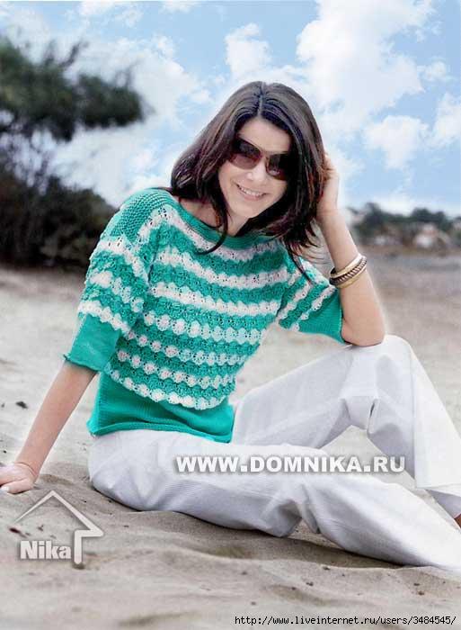 beli_pulover (513x700, 153Kb)