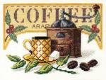 Превью DMC Arabica Coffee (700x529, 123Kb)