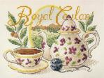 Превью DMC Royal Ceylan (700x526, 122Kb)