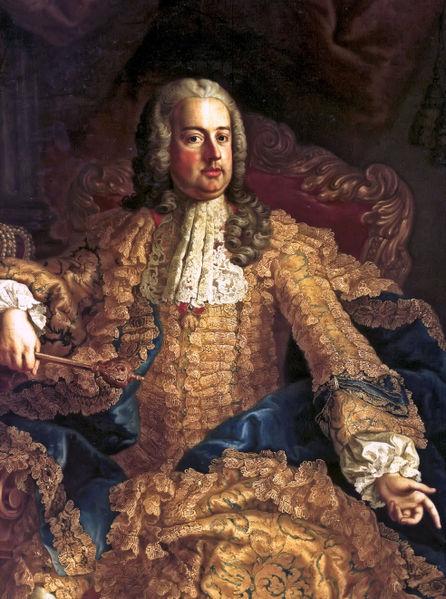 Франц I Иосиф (446x599, 76Kb)