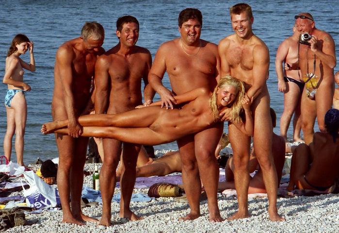 022 ню, эротика, erotic, sensuality, ФОТО, PHOTO, Игра, пейзаж, красивые, В