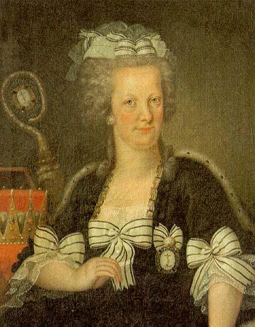 Мария Елизаветаа (361x463, 47Kb)