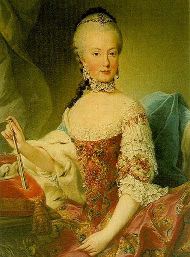 Мария Амалия (379x513, 51Kb)