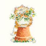 Превью Heritage-Margaret_Sherry-Calendar_Cats-CCMY812-May_Cat (300x300, 20Kb)