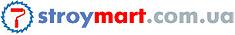 logo (235x35, 5Kb)
