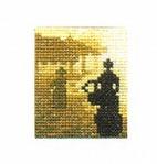 Превью 14-2321 Market golden (200x210, 12Kb)
