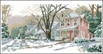������ Dimensions13713 Winter on Main Street (660x345, 277Kb)