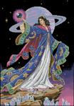 Превью Dimensions72425-Alluring_Sorceress (485x700, 374Kb)