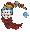 Превью Holiday Treats Snowman Moon (123x132, 22Kb)