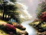 Превью Petals of Hope (700x525, 132Kb)