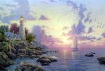 Превью The sea of tranquility (590x398, 82Kb)