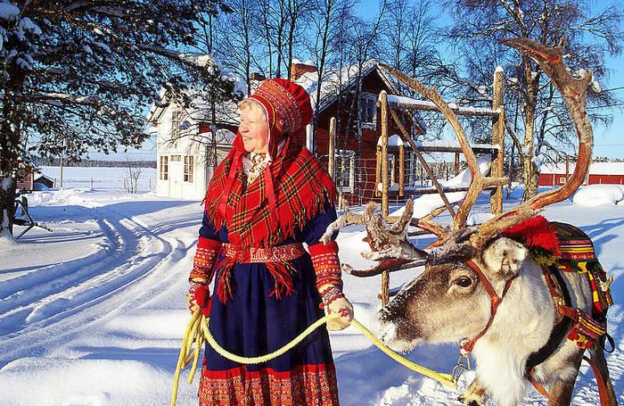 Зимний_отдых,_Финляндия (700x455, 146Kb)