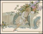 Превью Lanarte Dame a la Bugatti (209x167, 37Kb)