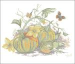 Превью Lanarte34396-Pumpkins (700x598, 308Kb)