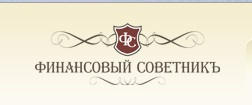 http://img1.liveinternet.ru/images/attach/c/4/80/155/80155501_Bezuymyannuyy.jpg