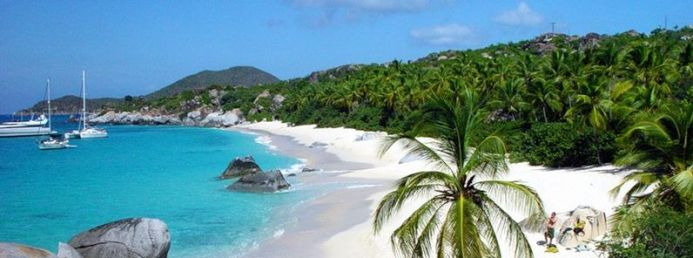 карибские острова/2741434_149 (693x258, 39Kb)