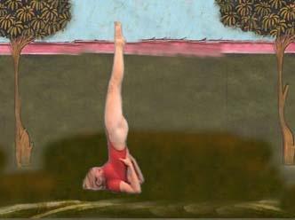 4663634_sarvanga_asana_a_yoga (332x248, 20Kb)