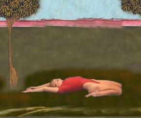 4663634_supta_vadjra_asana_a_yoga (290x243, 22Kb)