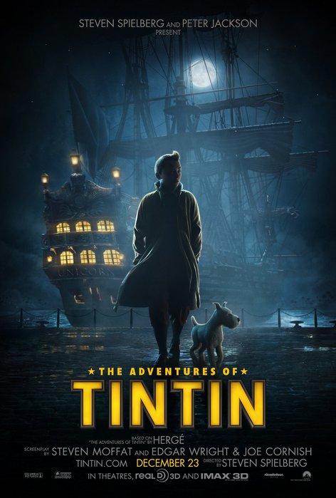 kinopoisk.ru-Adventures-of-Tintin_2C-The-1585596 (472x700, 56Kb)