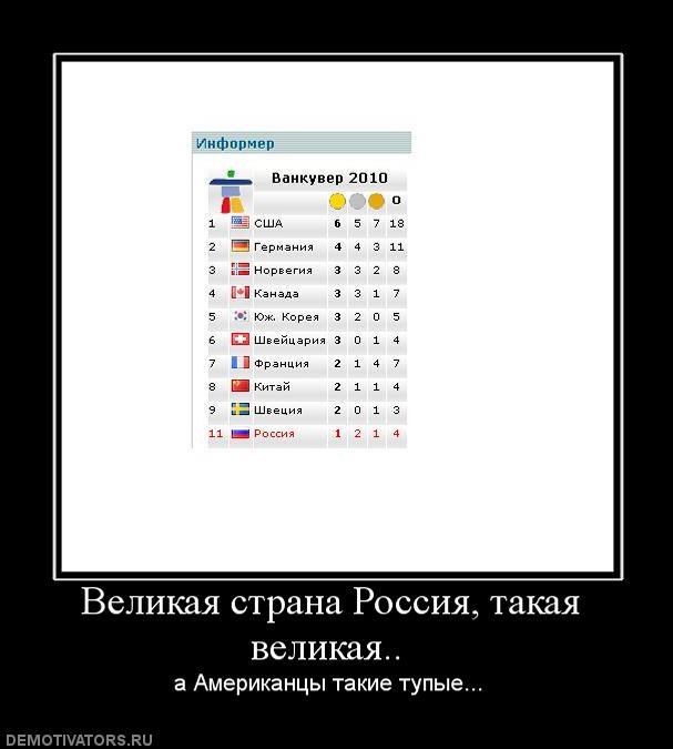 http://img1.liveinternet.ru/images/attach/c/4/80/162/80162817_790855_velikayastranarossiyatakayavelikaya1.jpg