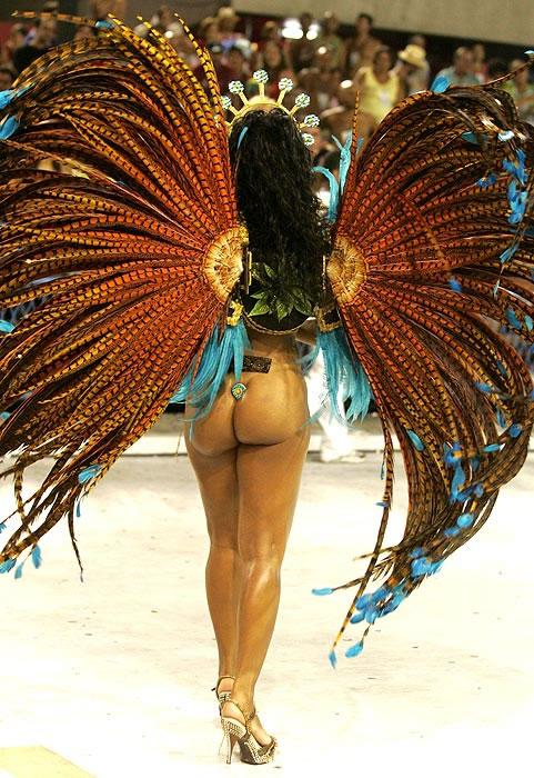 carnaval (��������_jpg (481x700, 123Kb)