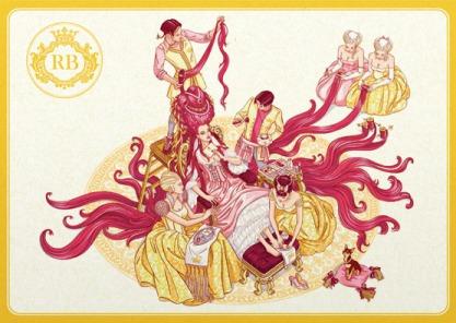 салоны красоты москвы (417x296, 51Kb)