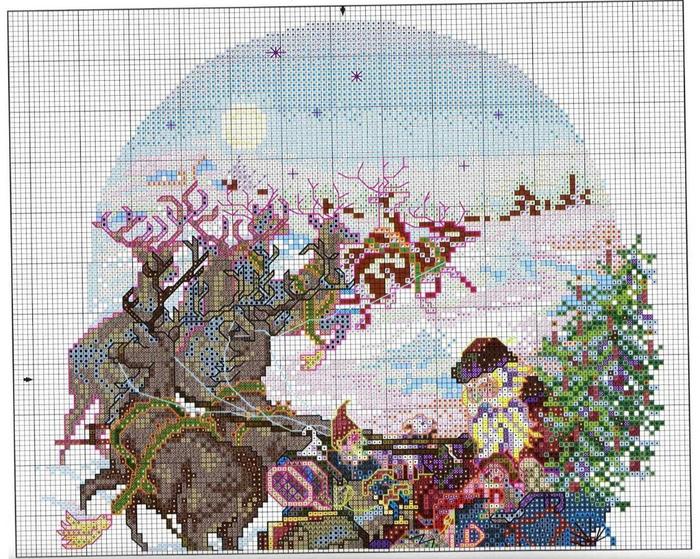 deer_santa_s1 (700x559, 553Kb)