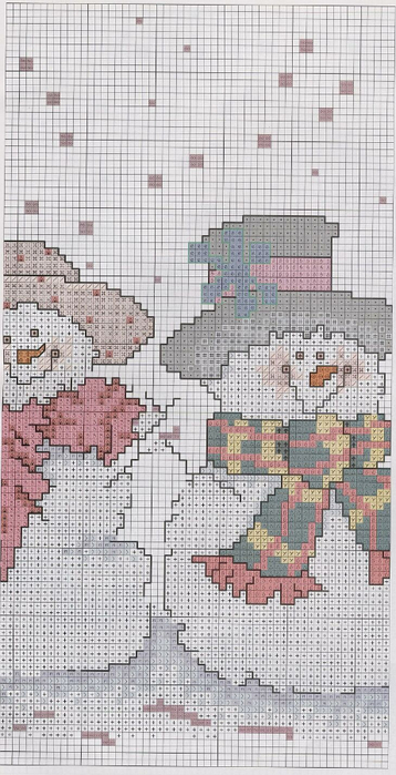 CHART2 (358x700, 278Kb)