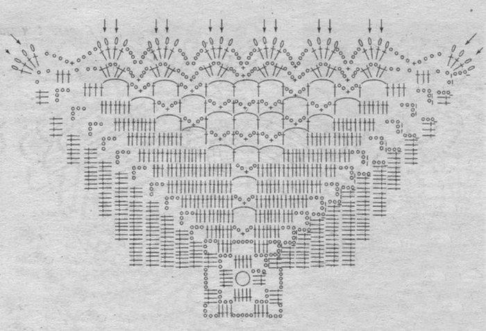 скатерть (700x476, 77Kb)