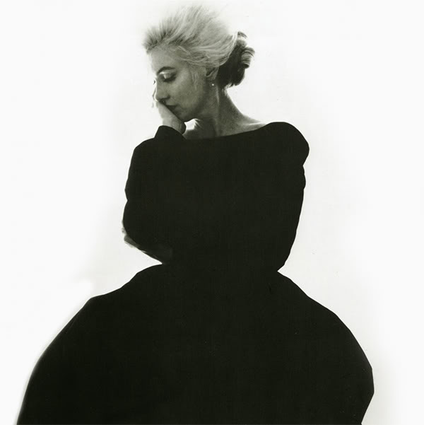TheLastSittingMarilyn-Monroe4 (600x601, 20Kb)