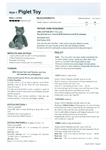 Превью patons-3804-baby&toys_Page_09 (494x700, 213Kb)