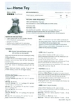 Превью patons-3804-baby&toys_Page_19 (494x700, 219Kb)