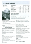 Превью patons-3804-baby&toys_Page_22 (494x700, 217Kb)