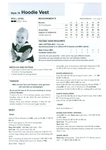 Превью patons-3804-baby&toys_Page_32 (494x700, 204Kb)
