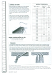 Превью patons-3804-baby&toys_Page_34 (494x700, 206Kb)