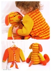 Превью patons-3804-baby&toys_Page_36 (494x700, 268Kb)